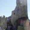Visita promozionale straordinaria al Castello di Andraz