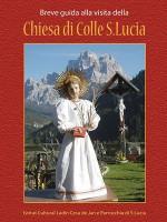 Guida Chiesa Colle Santa Lucia