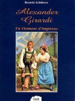 Alexander Girardi Un Viennese d'Ampezzo